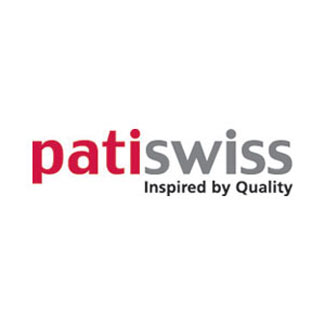patiswiss1