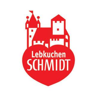 schmidt1