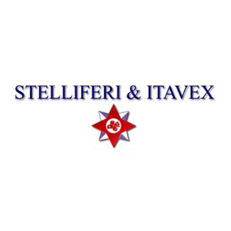 stelliferi-itavex