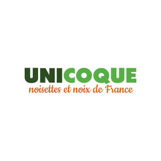 unicoque1