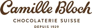 CamilleBloch_Logo_Byline_cmykC